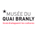 museebranly-300x219