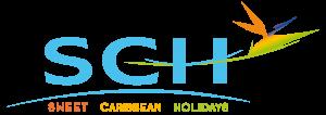 sch-logo-transp