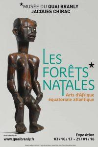 l_les-forets-natales-musee-du-quai-branly